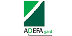 Adefa du Gard