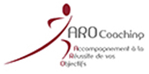 Aro Coaching