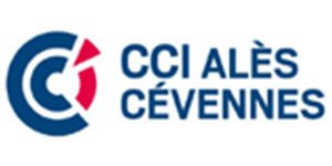 CCI Alès Cévennes