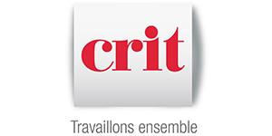 CRIT Intérim