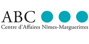 Centre d'affaires ABC