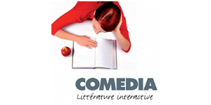 Editions Commedia