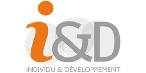 Individu & Développement