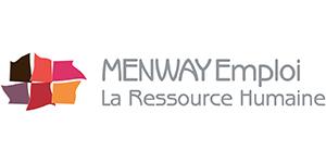 Menway Emploi