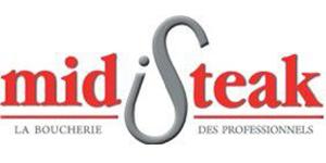 Midi Steak