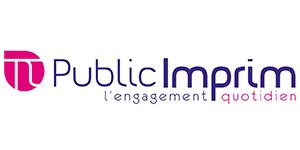Public Imprim