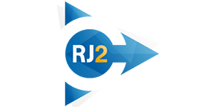 RJ2 Consulting