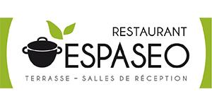 Restaurant Espaseo