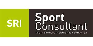 SRI Sport Consultant