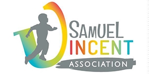 Samuel Vincent Association