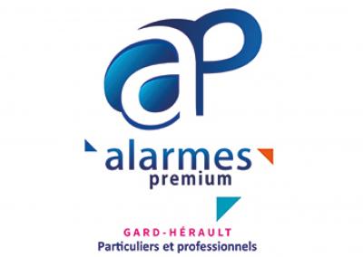 Alarmes Premium