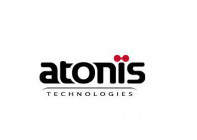 Atonis Technologies
