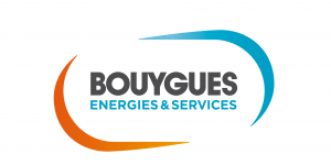 Bouygues Energie & Services