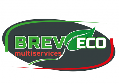 Brev Eco Multiservices