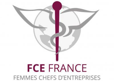 FCE Gard