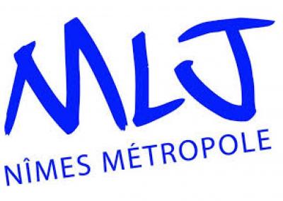 MLJ Nîmes Métropole