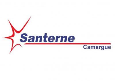 Santerne Camargue