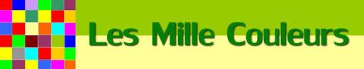 Logo milleC