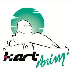 logo Kartanim