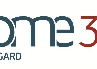 Logo CPME 30