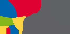 CA_Nîmes_métropole_logo_2012