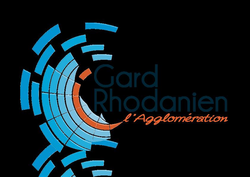 Logo_de_la_communaute_d'agglo mération_du_Gard_rhodanien