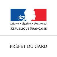 logo-préfet-du-gard