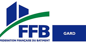 FFB du Gard