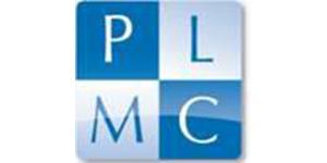 PLMC Avocats