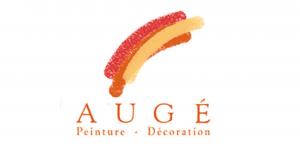 Augé Peinture - Décoration
