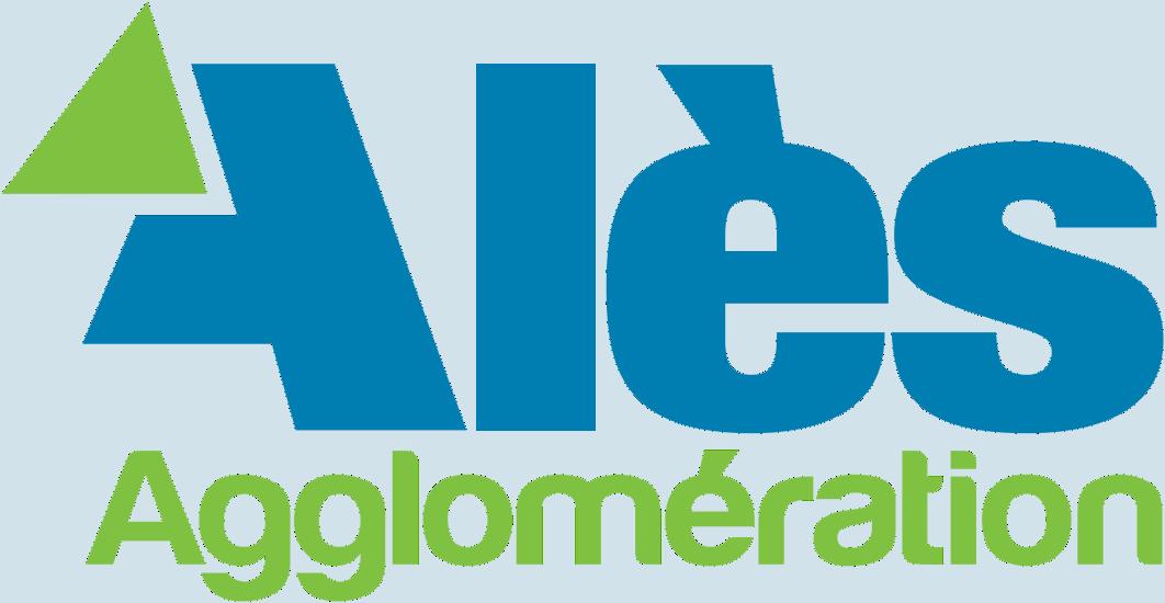 CA_Alès_Agglomération_logo_2013