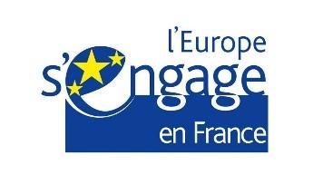 europe-sengage-en-France