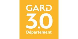 logo gard
